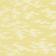 Kuchikigumo pattern