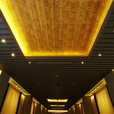 Photo of The Ritz-Carlton, Kyoto